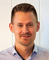 Carl-Erik Sjöholm