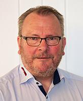 Tomas Asplund